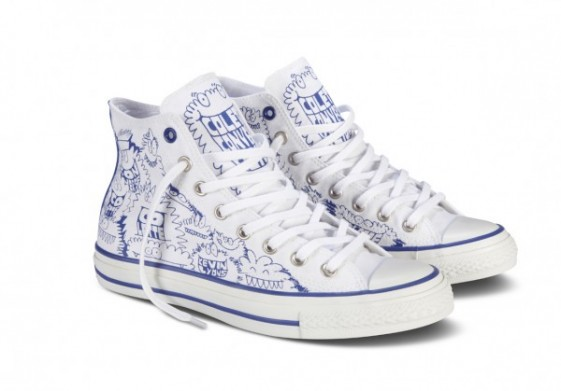 regalo-original-hipster-trendy-original-gift-mujer-woman-hombre-man-modaddiction-moda-fashion-design-diseno-trends-tendencias-navidad-christmas-sneakers-converse-kevin-lyons-zapatillas