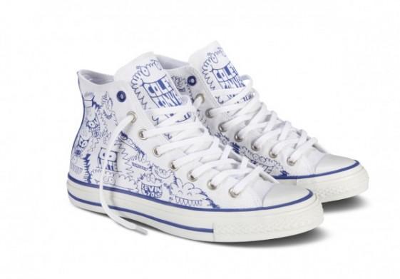 regalo-original-hipster-trendy-original-gift-mujer-woman-hombre-man-modaddiction-moda-fashion-design-diseno-trends-tendencias-navidad-christmas-sneakers-converse-kevin-lyons-zapatillas