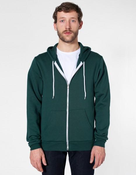regalo-original-hipster-trendy-original-gift-mujer-woman-hombre-man-modaddiction-moda-fashion-design-diseno-trends-tendencias-navidad-christmas-sudadera-american-apparel-sweater