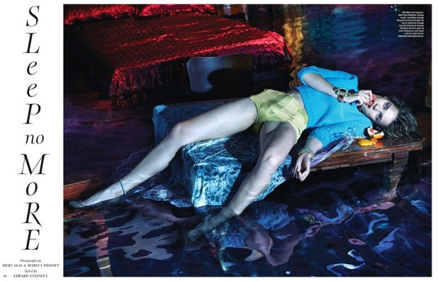 sleep-no-more-top-model-natalia-bodinova-marc-alas-marcus-piggot-photography-fotografc3ada-modaddiction