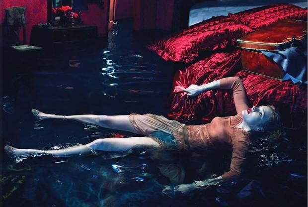 sleep-no-more-top-model-natalia-bodinova-marc-alas-marcus-piggot-photography-fotografía-modaddiction-3