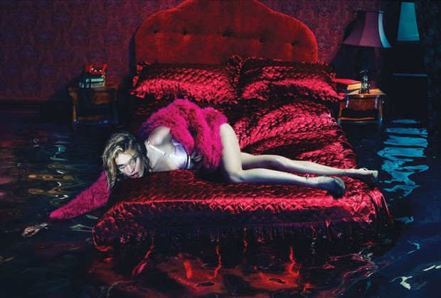 sleep-no-more-top-model-natalia-bodinova-marc-alas-marcus-piggot-photography-fotografía-modaddiction-4