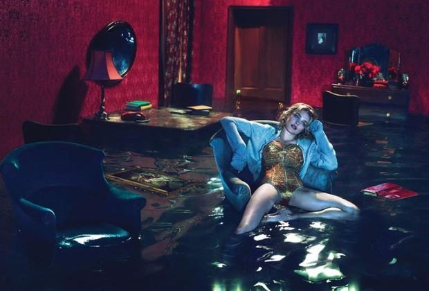 sleep-no-more-top-model-natalia-bodinova-marc-alas-marcus-piggot-photography-fotografía-modaddiction-6