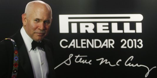 steve-mccurry-pirelli-2013-calendario-calendar-modaddiction-brazil-brasil-rio-de-janeiro-moda-fashion-arte-art-trends-tendencias-foto-photo-fotografo-photographer