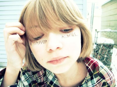 tavi-gevinson-blogger-fashion-rookie-magazine-trends-actress-modaddiction