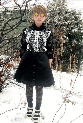 tavi-gevinson-blogger-fashion-rookie-magazine-trends-actress-modaddiction-11