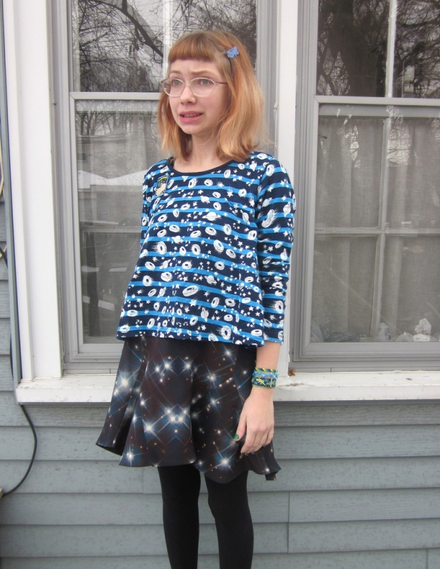 tavi-gevinson-blogger-fashion-rookie-magazine-trends-actress-modaddiction-12