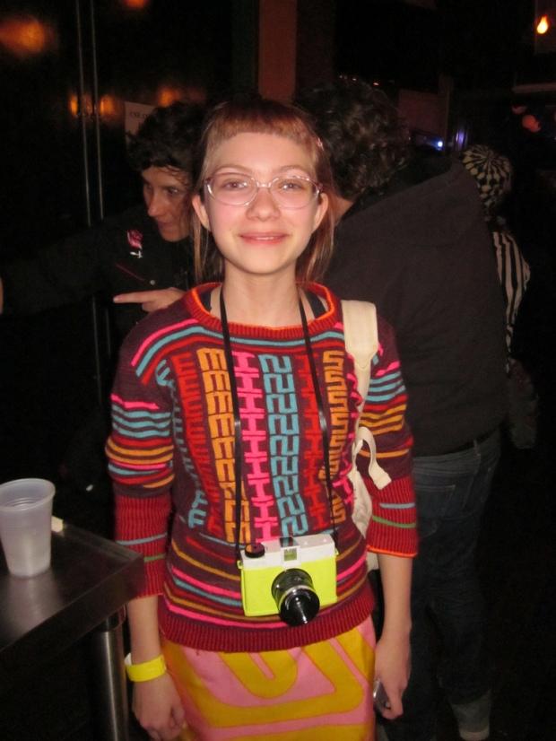 tavi-gevinson-blogger-fashion-rookie-magazine-trends-actress-modaddiction-13