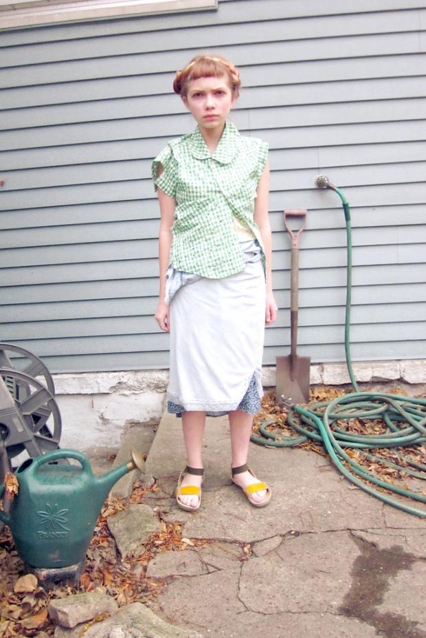 tavi-gevinson-blogger-fashion-rookie-magazine-trends-actress-modaddiction-14