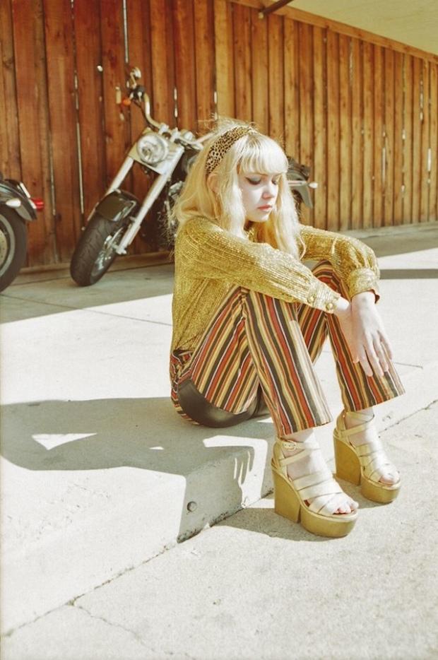 tavi-gevinson-blogger-fashion-rookie-magazine-trends-actress-modaddiction-19