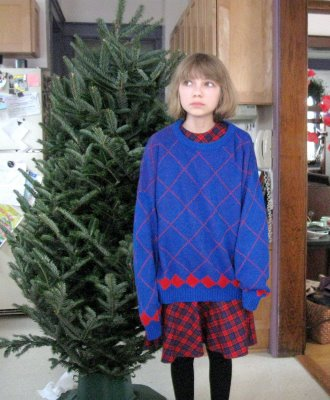 tavi-gevinson-blogger-fashion-rookie-magazine-trends-actress-modaddiction-2