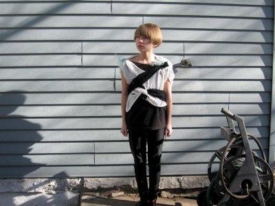 tavi-gevinson-blogger-fashion-rookie-magazine-trends-actress-modaddiction-5