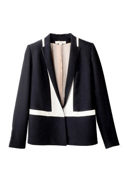 tendencia-negro-blanco-trend-black-white-must-have-chic-modaddiction-otono-invierno-2012-2013-fall-winter-moda-fashion-look-estilo-glamour-minimalismo-chaqueta-jacket-Avhash