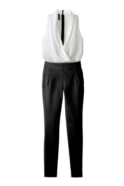 tendencia-negro-blanco-trend-black-white-must-have-chic-modaddiction-otono-invierno-2012-2013-fall-winter-moda-fashion-look-estilo-glamour-minimalismo-traje-mango-combi