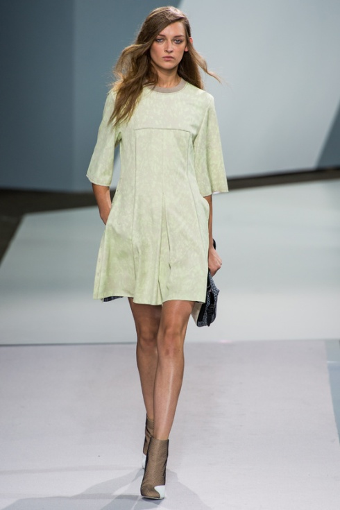 Tendencias-primavera-verano-2013-trends-spring-summer-2013-fashion-week-semana-moda-modaddiction-runway-desfile-design-diseno-vintage-pastel-color-paris-londres-3.1-phillip-lim