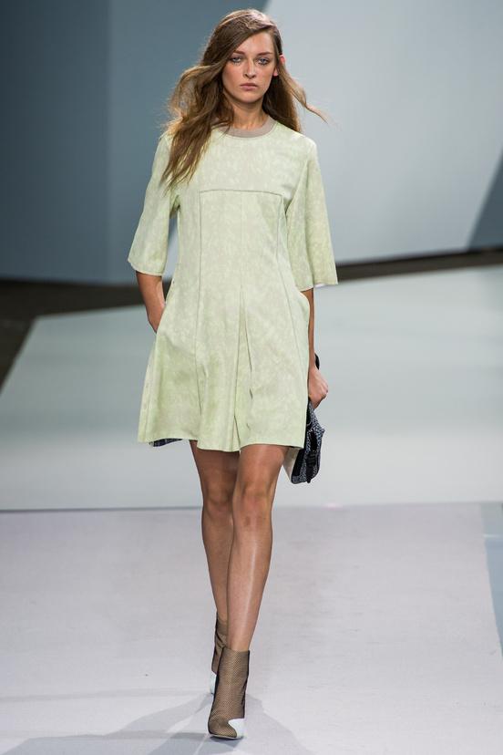 Tendencias-primavera-verano-2013-trends-spring-summer-2013-fashion-week-semana-moda-modaddiction-runway-desfile-design-diseno-vintage-pastel-color-paris-londres-3.1-phillip-lim