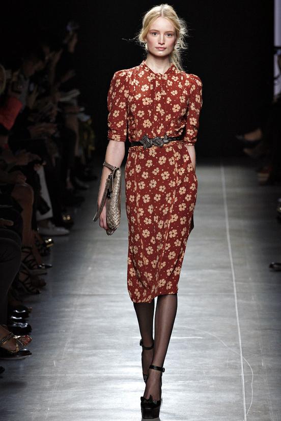 Womens Jean Paul Gaultier