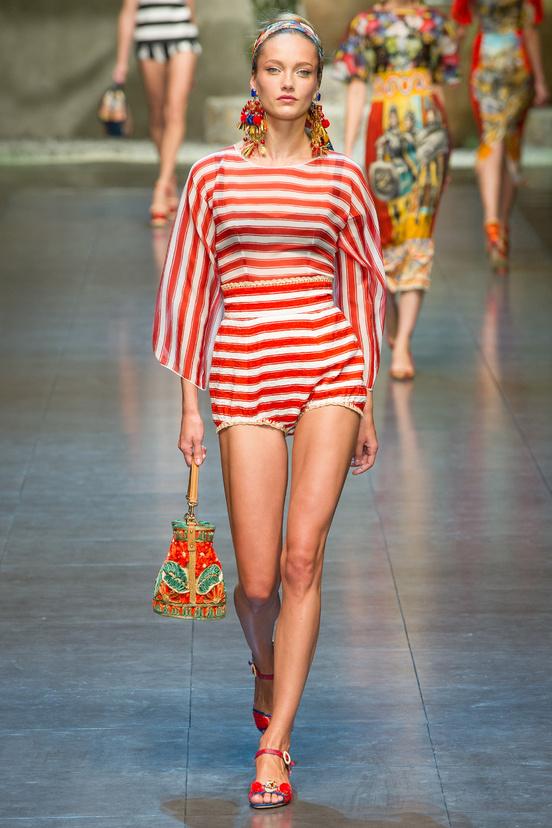 Tendencias-primavera-verano-2013-trends-spring-summer-2013-fashion-week-semana-moda-modaddiction-runway-desfile-design-diseno-vintage-pastel-color-paris-londres-dolce-&-gabbana-2
