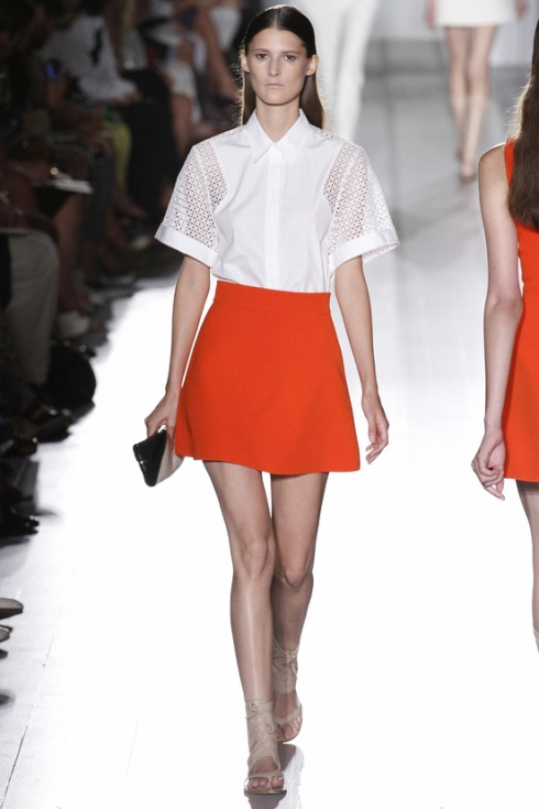 Tendencias-primavera-verano-2013-trends-spring-summer-2013-fashion-week-semana-moda-modaddiction-runway-desfile-design-diseno-vintage-pastel-color-paris-londres-victoria-beckham