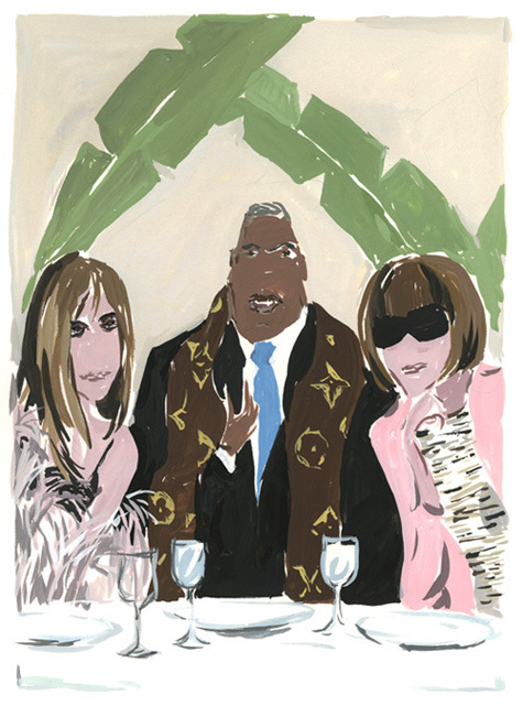 the-unknown-hipster-diaries-jean-philippe-delhomme-modaddiction-colette-blog-moda-fashion-trends-tendencias-ilustracion-illustration-culture-cultura-arte-art-hipster-anna-wintour