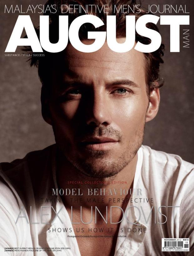 top-models-modelos-man-men-hombre-iconos-icons-modaddiction-tendencias-trends-moda-fashion-campana-campaign-ad-publicidad-revista-magazine-Alex-Lundqvist