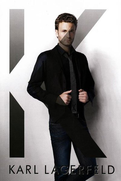 top-models-modelos-man-men-hombre-iconos-icons-modaddiction-tendencias-trends-moda-fashion-campana-campaign-ad-publicidad-revista-magazine-brad-kroening
