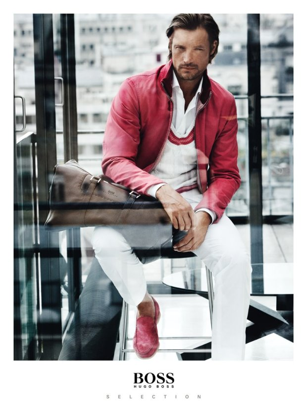 top-models-modelos-man-men-hombre-iconos-icons-modaddiction-tendencias-trends-moda-fashion-campana-campaign-ad-publicidad-revista-magazine-gabriel-aubry