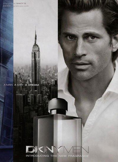 top-models-modelos-man-men-hombre-iconos-icons-modaddiction-tendencias-trends-moda-fashion-campana-campaign-ad-publicidad-revista-magazine-marck-vanderloo