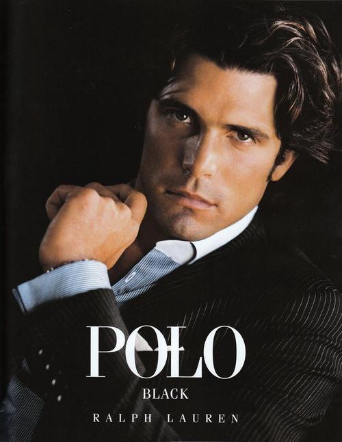 top-models-modelos-man-men-hombre-iconos-icons-modaddiction-tendencias-trends-moda-fashion-campana-campaign-ad-publicidad-revista-magazine-nacho-figueras