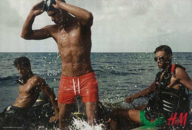 top-models-modelos-man-men-hombre-iconos-icons-modaddiction-tendencias-trends-moda-fashion-campana-campaign-ad-publicidad-revista-magazine-tyson-ballou-3