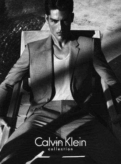 top-models-modelos-man-men-hombre-iconos-icons-modaddiction-tendencias-trends-moda-fashion-campana-campaign-ad-publicidad-revista-magazine-tyson-ballou