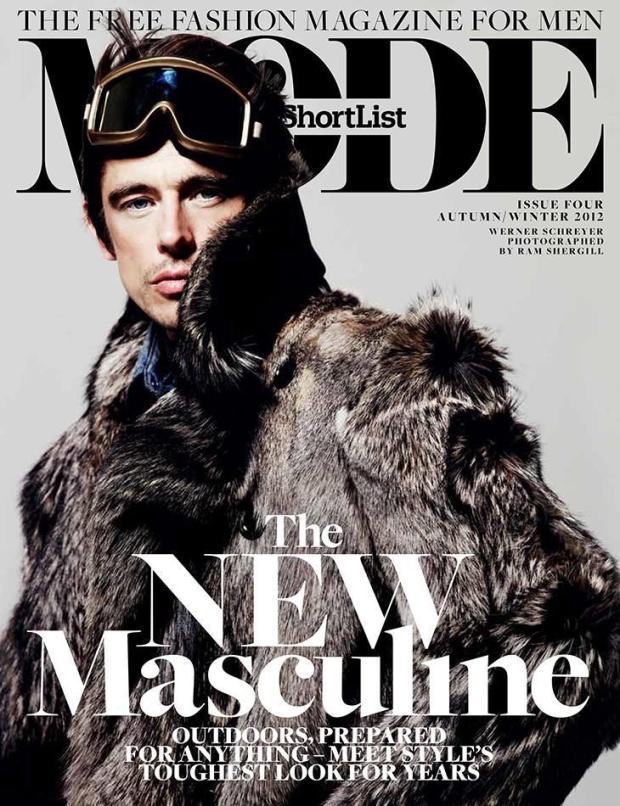 top-models-modelos-man-men-hombre-iconos-icons-modaddiction-tendencias-trends-moda-fashion-campana-campaign-ad-publicidad-revista-magazine-Werner-Schreyer-2