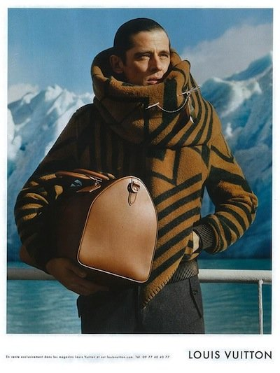 top-models-modelos-man-men-hombre-iconos-icons-modaddiction-tendencias-trends-moda-fashion-campana-campaign-ad-publicidad-revista-magazine-Werner-Schreyer