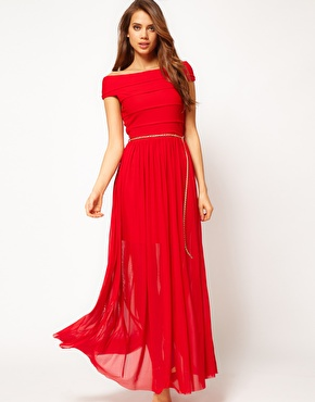 vestido-fiestas-noche-navidad-dress-party-night-christmas-modaddiction-chic-glamour-moda-fashion-trends-tendencias-estilo-look-winter-2012-invierno-2012-alfombra-roja-asos