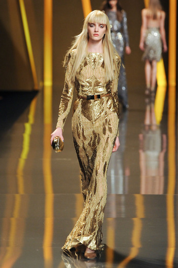 vestido-fiestas-noche-navidad-dress-party-night-christmas-modaddiction-chic-glamour-moda-fashion-trends-tendencias-estilo-look-winter-2012-invierno-2012-alfombra-roja-elie-saab