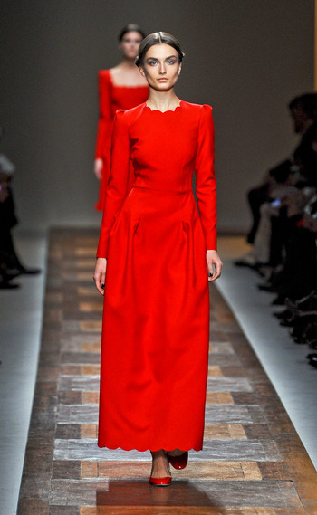 vestido-fiestas-noche-navidad-dress-party-night-christmas-modaddiction-chic-glamour-moda-fashion-trends-tendencias-estilo-look-winter-2012-invierno-2012-alfombra-roja-valentino