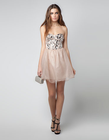 vestido-fiestas-noche-navidad-dress-party-night-christmas-modaddiction-chic-glamour-moda-fashion-trends-tendencias-estilo-look-winter-2012-invierno-2012-dancing-bailar-bershka