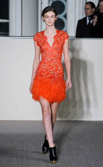 vestido-fiestas-noche-navidad-dress-party-night-christmas-modaddiction-chic-glamour-moda-fashion-trends-tendencias-estilo-look-winter-2012-invierno-2012-dancing-bailar-matthew-williamson