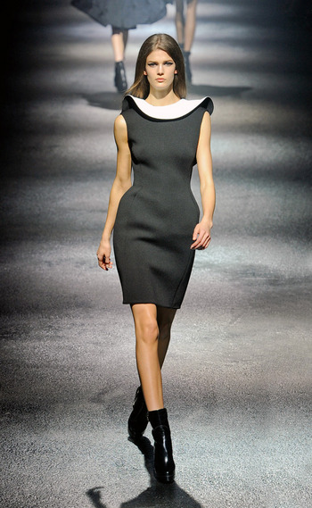 vestido-fiestas-noche-navidad-dress-party-night-christmas-modaddiction-chic-glamour-moda-fashion-trends-tendencias-estilo-look-winter-2012-invierno-2012-little-black-dress-lanvin