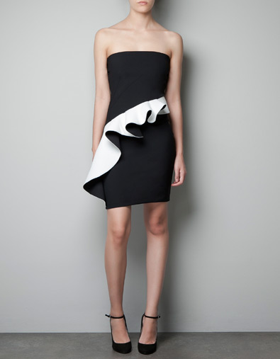 vestido-fiestas-noche-navidad-dress-party-night-christmas-modaddiction-chic-glamour-moda-fashion-trends-tendencias-estilo-look-winter-2012-invierno-2012-little-black-dress-zara
