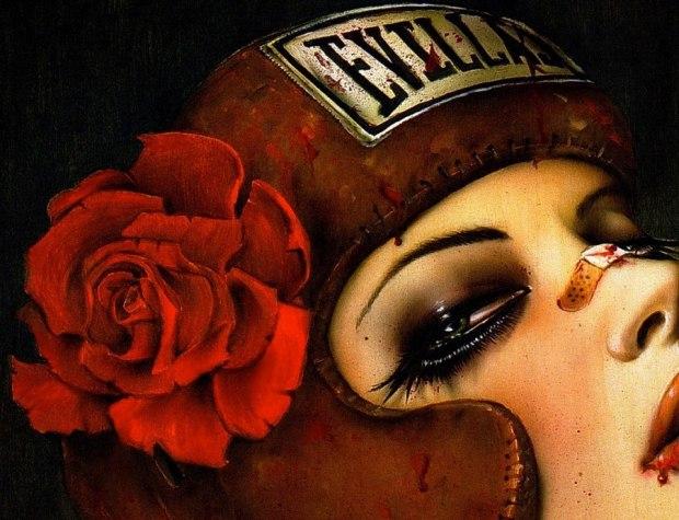viveros-artista-mujer-cigarro-artist-women-cigarretes-brian-viveros-culture-cultura-painting-modaddiction-9