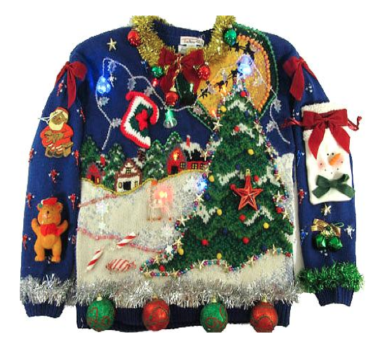 worst-christmas-jumper-peores-jerseis-navidad-jumper-jersey-modaddiction-moda-fashion-trends-tendencias-1