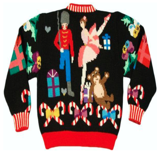 worst-christmas-jumper-peores-jerseis-navidad-jumper-jersey-modaddiction-moda-fashion-trends-tendencias-2