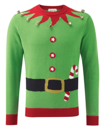 worst-christmas-jumper-peores-jerseis-navidad-jumper-jersey-modaddiction-moda-fashion-trends-tendencias-3