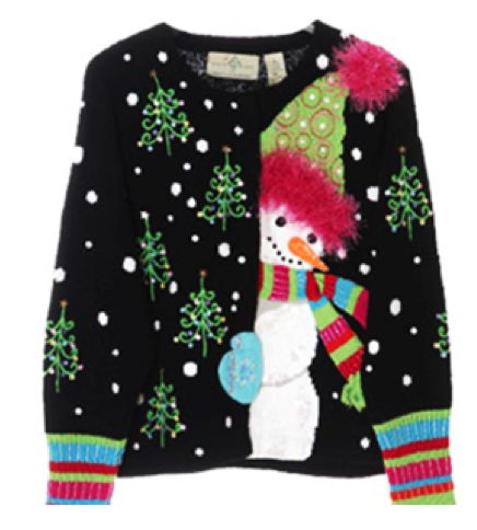 worst-christmas-jumper-peores-jerseis-navidad-jumper-jersey-modaddiction-moda-fashion-trends-tendencias-5