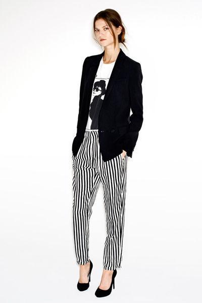 zara-lookbook-modaddiction-primavera-verano-2013-spring-summer-2013-trends-tendencias-moda-fashion-low-cost-must-hace-inprescindible-look-estilo-zara-modelos-vestidos-clothes-1