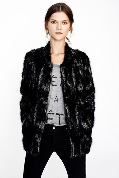 zara-lookbook-modaddiction-primavera-verano-2013-spring-summer-2013-trends-tendencias-moda-fashion-low-cost-must-hace-inprescindible-look-estilo-zara-modelos-vestidos-clothes-10