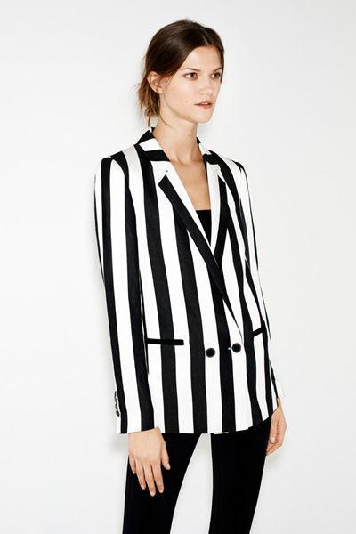 zara-lookbook-modaddiction-primavera-verano-2013-spring-summer-2013-trends-tendencias-moda-fashion-low-cost-must-hace-inprescindible-look-estilo-zara-modelos-vestidos-clothes-11