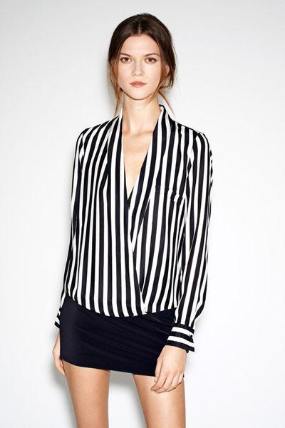 zara-lookbook-modaddiction-primavera-verano-2013-spring-summer-2013-trends-tendencias-moda-fashion-low-cost-must-hace-inprescindible-look-estilo-zara-modelos-vestidos-clothes-2