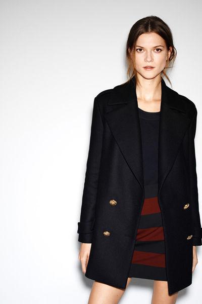 zara-lookbook-modaddiction-primavera-verano-2013-spring-summer-2013-trends-tendencias-moda-fashion-low-cost-must-hace-inprescindible-look-estilo-zara-modelos-vestidos-clothes-3